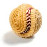 Apex Predator | Baseball Ball | 2015
