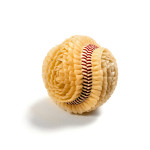 Apex Predator | Baseball Ball | 2015